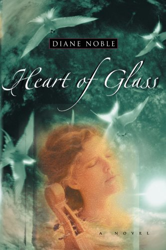 Heart of Glass ()