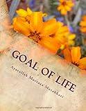 Goal of Life, Ayatullah Murtaza Mutahhari, 1494863782