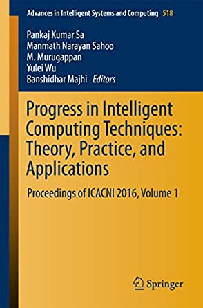 49. School of Informatics and Computing, Indiana University – Bloomington, Indiana