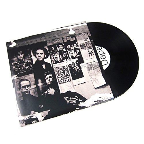 Depeche Mode: 101 (180g) Vinyl 2LP ()