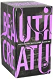download ebook the beautiful creatures paperback set: beautiful creatures, beautiful darkness, beautiful chaos by garcia, kami, stohl, margaret (2012) paperback pdf epub