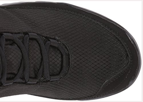 Adidas Sport Performance Femmes Terrex Choleah High Cp Textile, Bottes De Neige En Caoutchouc Noir / Noir / Craie Blanc