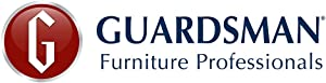 3-Year GUARDSMAN Furniture Protection Plan ($3000-$4000)-Email Delivery
