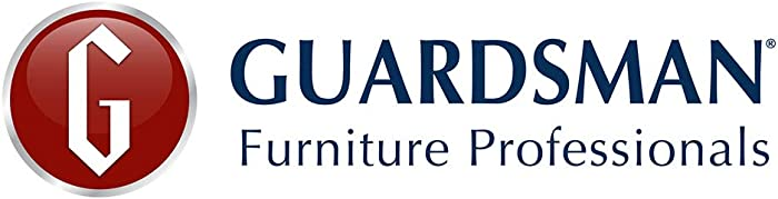 3-Year GUARDSMAN Furniture Protection Plan (00-00)-Email Delivery