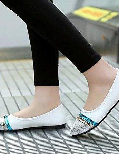 respirar zapatos mujer de libremente tal Block PDX color de CwPqYx5