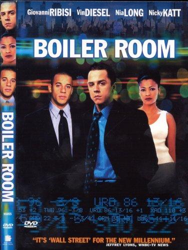 movie boiler room - 3