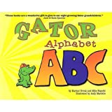 Gator Alphabet ABC, Mike Bianchi and Marisol Novak, 1582614032