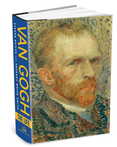 Van Gogh: The Life by Random House