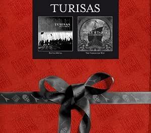 Turisas Battle Metal Varangian Way By Emi Europe