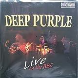 Deep Purple Live on the BBC