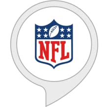 The Rookie's Guide to the NFL
