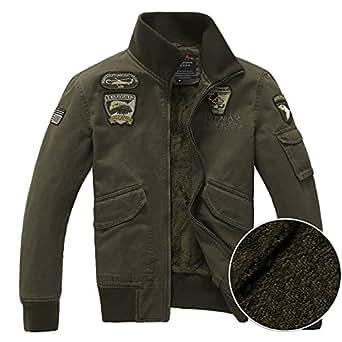 Generic Brands Short Mens Winter Jackets Mens Designer