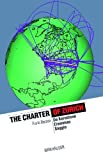 Charter of Zurich, Furio Barzon, 3764367350