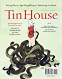 Tin House, Rob Spillman, Lee Montgomery, Win McCormack, Holly MacArthur, Michelle Wildgen, 0977698955