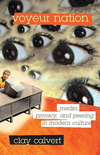 world wide voyeur