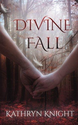 Divine Fall PDF