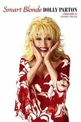 Smart Blonde: Dolly Parton pdf epub