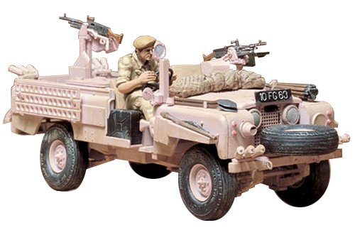 tamiya-1-35-british-sas-land-rover-kit