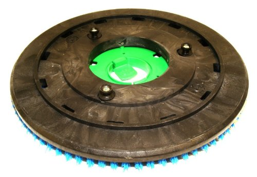 Pad Holder - 13 Inch - Viper 26T - VF83128 by Cleaning Parts Direct
