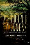 Abiding Darkness (The Black or White Chronicles Series)