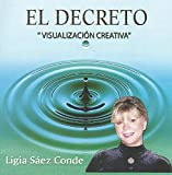 EL DECRETO -Visualizacion Creativa