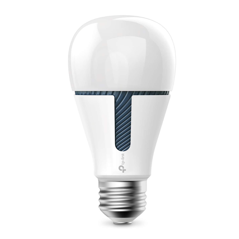 Kasa Smart WiFi Light Bulb, Multicolor by TP-Link - Smart LED Light Bulbs, Works with Alexa & Google (KL130) by TP-LINK (Image #3)