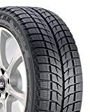 Bridgestone Blizzak LM-60 RFT Winter Radial Tire - 255/55...