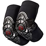 G-Form Pro-X Elbow Pads(1 Pair) - Youth and Adult