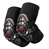 G-Form Pro-X Elbow Pad, Black, Medium