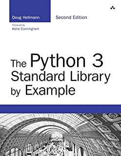 Python Essential Reference 4th Edition Pdf