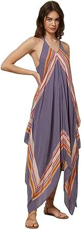O'NEILL Galaxy Cover-Up Dress