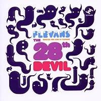 28th Devil