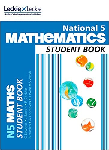 n5 mathematics questions and answers 2013