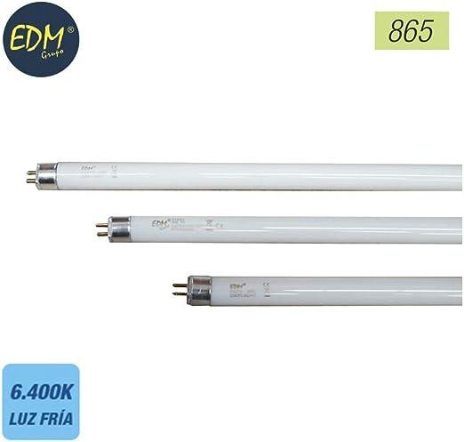 LongLast/ /865 /24/W T5/alta potencia tubo fluorescente trif/ósforo 549/mm/ /Color luz/