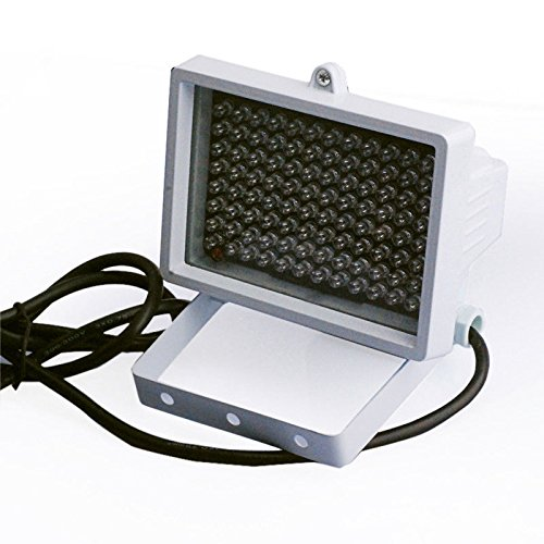 96 Led Infrared Illumination Light in Florida - 5
