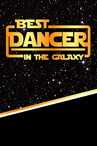 The Best Dancer In The Galaxy: Blood Sugar Diet Diary Journal log book 120 pages 6