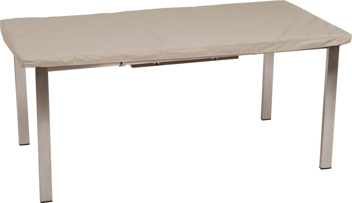 Amazon.de: Stern 454959 Schutzhülle für Tische, circa 100 x 200 cm ...