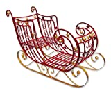 Sunset Vista Designs Star Sleigh
