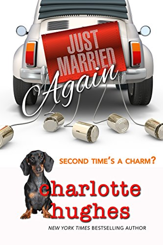 (Just Married Again: A Romantic Comedy)