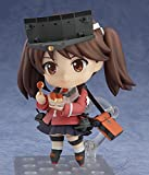 Good Smile Kantai Collection: Kancolle: Ryujo Nendoroid Action Figure