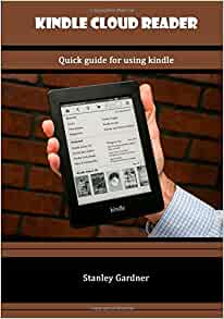 How to get books on kindle cloud