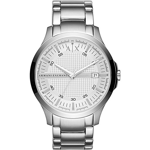 AX-Armani-Exchange-Monochromatic-Analog-Watch