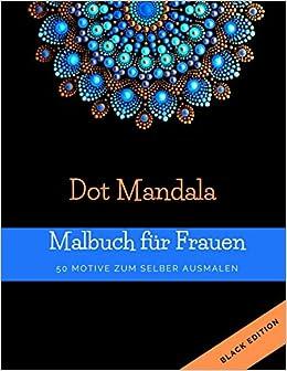 Ausmalen mandala frauen zum Mandala Katzen