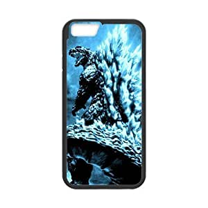 Cool Godzilla 2014 Case for iPhone 6