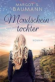 Mondscheintochter (England) (German Edition)