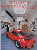 Designing a Photographic Studio, Evelyn Roth, 0817437878