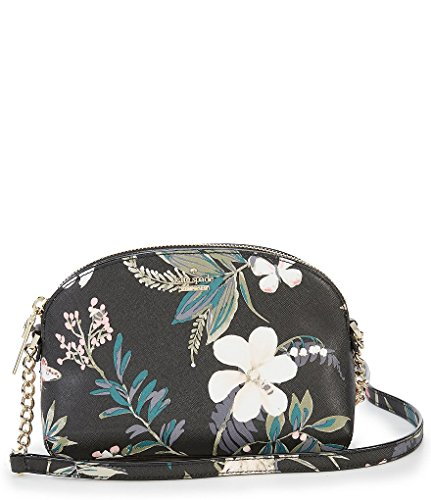 Kate Spade Floral Handbag - 6