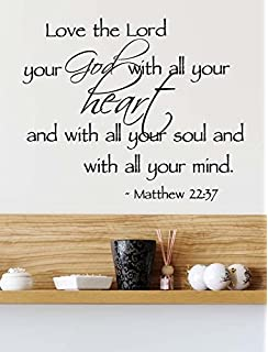 Amazon.com: Psalm 19:1 wall decor, KJV Scripture Wall Art, The ... on kitchen decals and stickers, kitchen label ideas, kitchen wall ideas, kitchen exhaust ideas, kitchen knob ideas, kitchen plug ideas, kitchen signs ideas, kitchen panel ideas, kitchen white ideas, blue and green kitchen ideas, kitchen magnetic ideas, kitchen tool ideas, kitchen mural ideas, kitchen hat ideas, kitchen decor ideas, kitchen plate ideas, kitchen seat ideas, kitchen wood ideas, kitchen embroidery ideas, kitchen tattoo ideas,