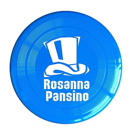 VOLTE Pastry Cook RoyalBlue Flying-discs 150 Grams Outdoor Activities Frisbee Star Concert Dog Pet -