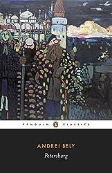 Petersburg (Penguin Classics)